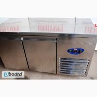 Холодильный стол бу Desmon TIM2 предназначен для хранения в охлажденном виде продуктов пит