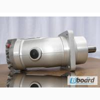 Гидромотор 310.2.112.00 ремонт