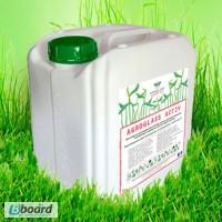 Удобрение на основе органичесого кремния и калия Agroglass