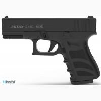 Стартовый пистолет Retay G19
