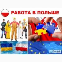 Агенство по трудоустройству за границей – INSIGHT