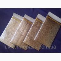 Медицинские термоизоляционные пакеты