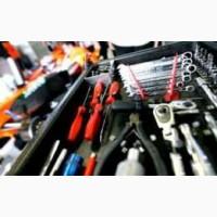 Ремонт станков оборудования по металлообработке