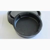Продам Крышку объектива заднюю Nikon.Новая