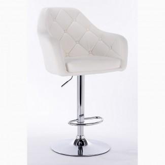Визажное кресло 830