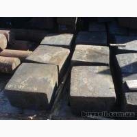 Поковки прямоугольные сталь 5ХНМ2
