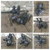 Продажа ГУРов К-700, К-701