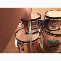 Барабаны