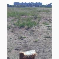 Продам участок земли в Херсоне, на Таврическом