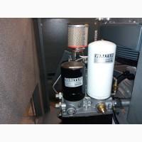 Фильтра винтового компрессора Walter