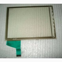 Поставка Тачскрин, Сенсорный Экран, Сенсорный Модуль и Ремонт панели оператора HAKKO HMI