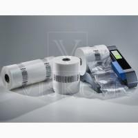 Устройство AirWave для производства надувной упаковочной пузырчатой пленки