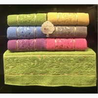 Текстиль. Широкий ассортимент оригинальных товаров