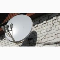 Продам спутниковое тв антенны в Харькове