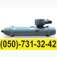 Продам привод винтовой ПВМ.1М, Купить ПВМ-1 Украина 600*250; 200*350; 600*400; 200*200