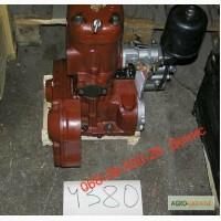 Пусковой Двигатель ПД-350 на трактор Т-150
