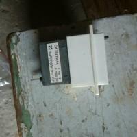 Счетчики электрические, воды, газа и измерительные