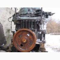 Продам: конусная дробилка КСД-900 (СМД-120А), новая