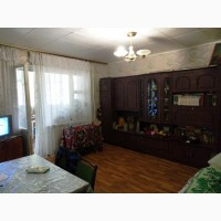 Срочно продам 2-х комнатную, сотовый проект, г.Одесса