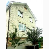 Без% продам дом 146 кв.м., с. Хотов, ул. Ветеринарная