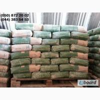 Цемент М500 цена, цемент М400 цена, цемент цена Киев, цемент Киев, цемент оптом