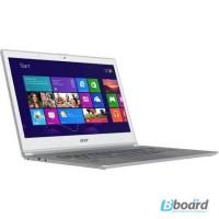 Acer Aspire S7-392-6832 - Core i5 1, 6 ГГц
