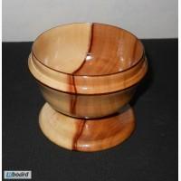 Изготовление деревянной посуды под заказ в Харькове