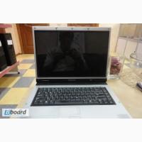 Предлагаю запчасти от ноутбука Samsung R50