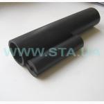 Производство изделий из резины под заказ