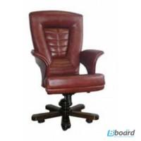 Кресло Viking Extra LB! Мебель Киев