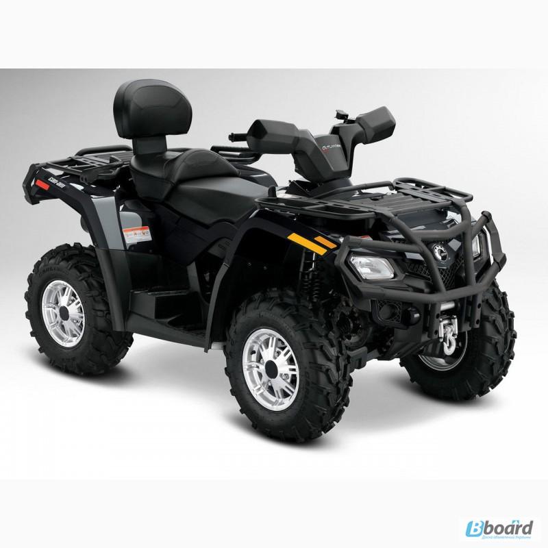купить квадроцикл honda trx 680