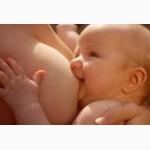 Лецитин в гранулах Чистый соевый для детей от артлайф