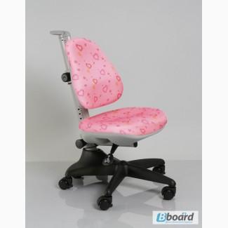 Детский стульчик Mealux Y-317 PL