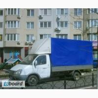 Транспортные услуги в Киеве и Киевской области.Перевозка грузов