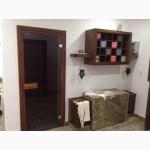 Квартира 2+1 с мебелью в престижном комплексе в Махмутларе