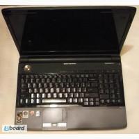 Нерабочий ноутбук Acer Aspire 6530G