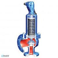 Клапан 25нж90нж, Клапан 25нж48нж, СППКр, Т32м1, Обратные - сталдь - нж сталь