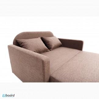 диваны купить в киеве качественные и недорогие диваны от тм диван