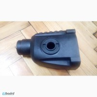 Корпус редуктора пластиковый на перфоратор Compass RH1201