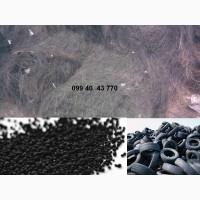 Продам металлокорд, техноуглерод