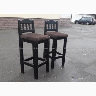 Продам барные стулья Киев