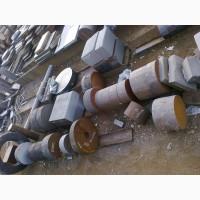 Возьму под реализацию складские остатки сортового и листового металлопроката