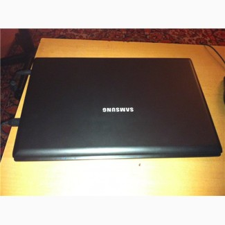 Samsung R517 по частям