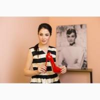 Интересные курсы для женщин - Академи Женственности Тамары Добрыдень