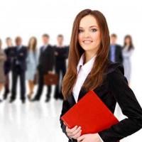 HR-менеджер, по подбору персонала