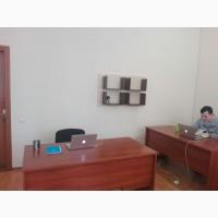 Сдам офис в центре Днепра
