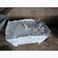 Закупаем вольфрам содержащие обходы и в неограниченных количествах