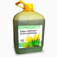 Гербіцид Євро-Лайтинг BASF Оригинал, Гербицид Евролайтинг