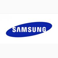 Разнорабочий на производство Samsung (Словакия)