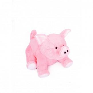 Купить мягкую игрушку свинку